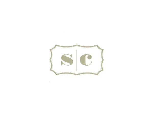 sc-logo-abb.jpg